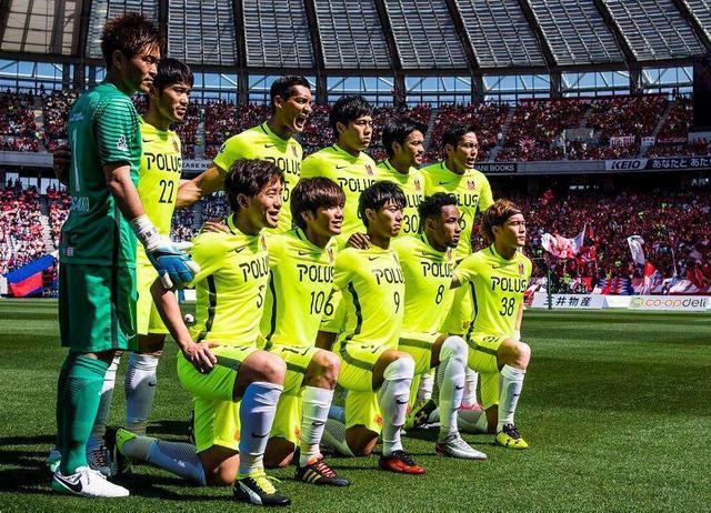 亚洲第一联赛有望弃外援限制 中超若开放会挤压本土?