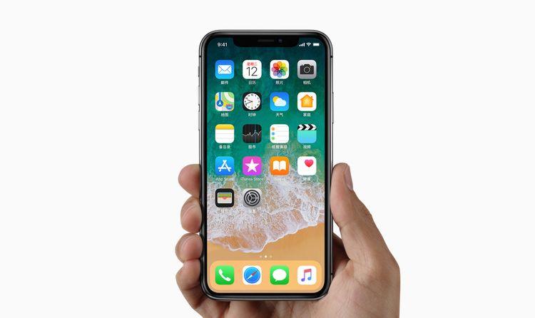 新 iPhone 终于支持双卡,但这款可能并没有