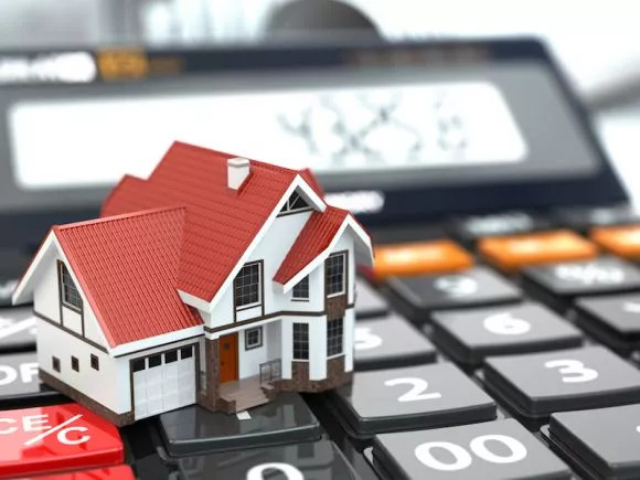 房地产税立法再进一步 或5年内审议