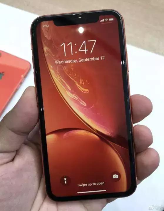 """买不起""""史上最贵""""的iPhoneXS Max,我们为你找到几个拒绝的理由"""
