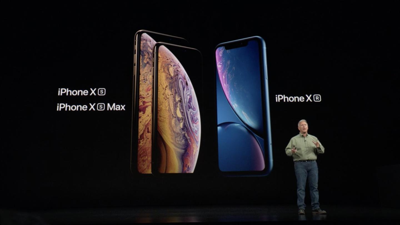 【PW早报】苹果新款iPhoneXs支持双卡双待 / Google将停止Inbox应