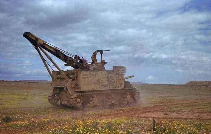 北非军团最后的战斗,1天损失50辆坦克,指挥官被?#20998;? /><br />北非军团最后的战斗,1</a></li>                    </ul>         <ul class=