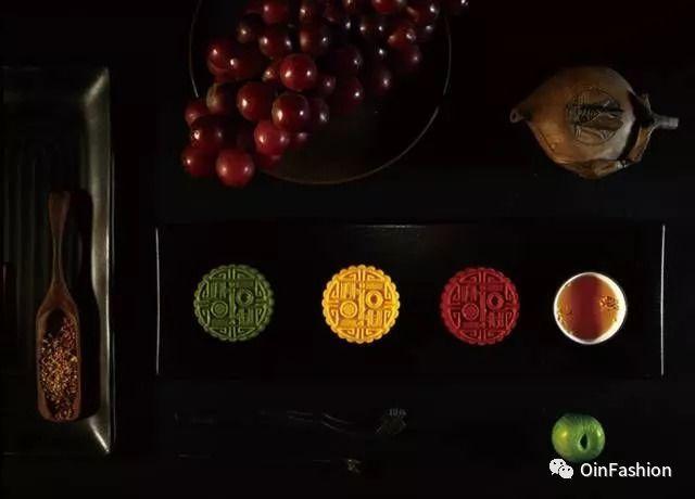 新宝6娱乐主管:这个中秋想吃得又瘦又美热