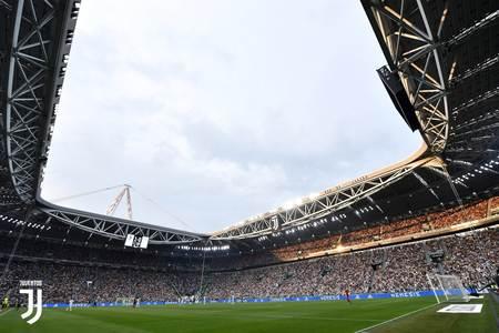 欧冠收入减少,尤文上赛季亏损1900万欧元