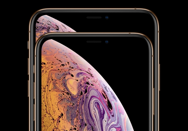 首上4GB!安兔兔确认三款新iPhone内存:A12依然无敌