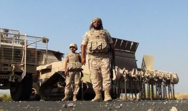 胡塞武装末日来临?沙特切断首都到港口主干公路