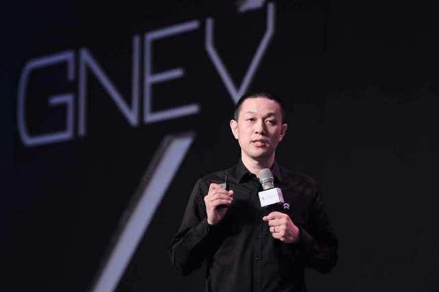中国出行教父上市过山车:两天身家上涨51亿,公司两年半曾亏百亿