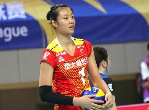 泰国女排公布亚洲杯14人大名单 中国二队卫冕悬了