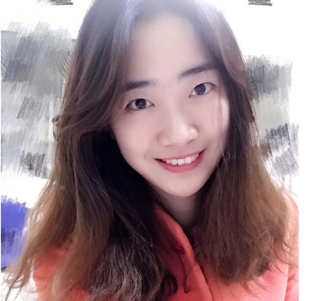 女排最美副攻因伤面临退役!网友送祝福却又十分不舍