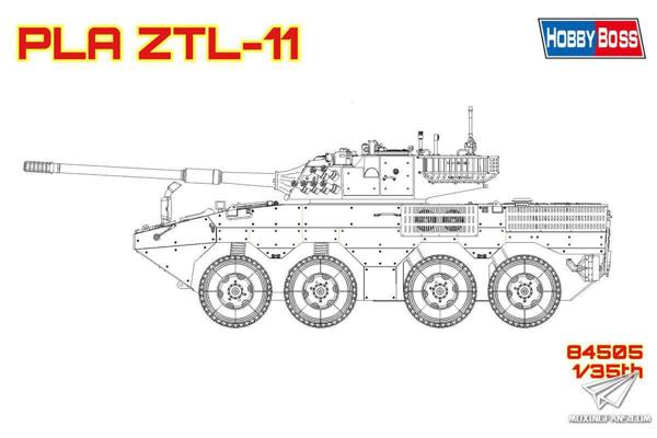 海军喜提两栖猛虎:相比现役型号包含多项进步!