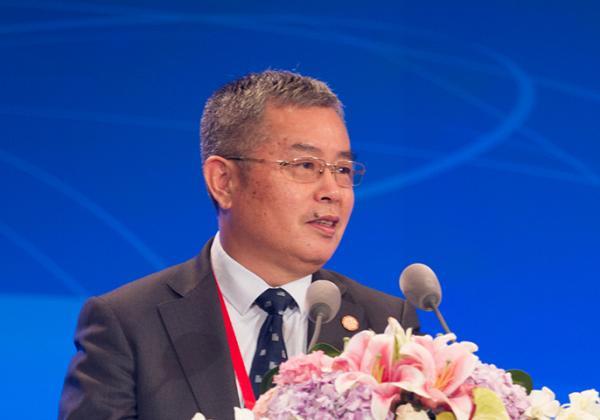 李扬:这轮民企寻求国企资金自救 正是国企混改好契机