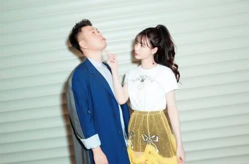 杜海涛被曝在10月28日求婚沈梦辰,钻戒都已订好