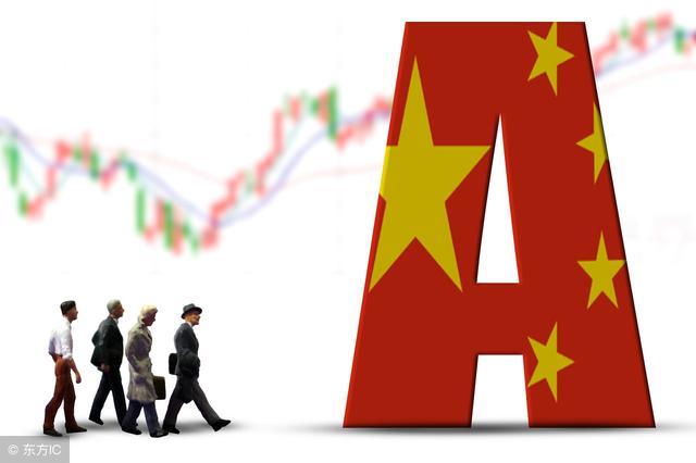 中国股市全能定律:跟村儿子余利口诀,记取壹招合眼抓上涨停