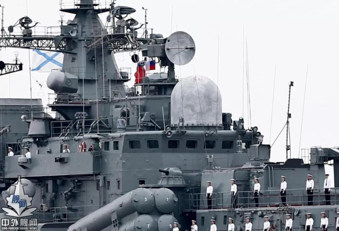 """乌克兰秘密售美""""音乐台""""雷达 中国已大批装备"""