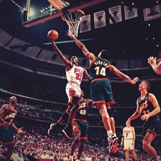 美媒重排!34名NBA巨星共分五档,哈登、伦纳德均未进此榜单