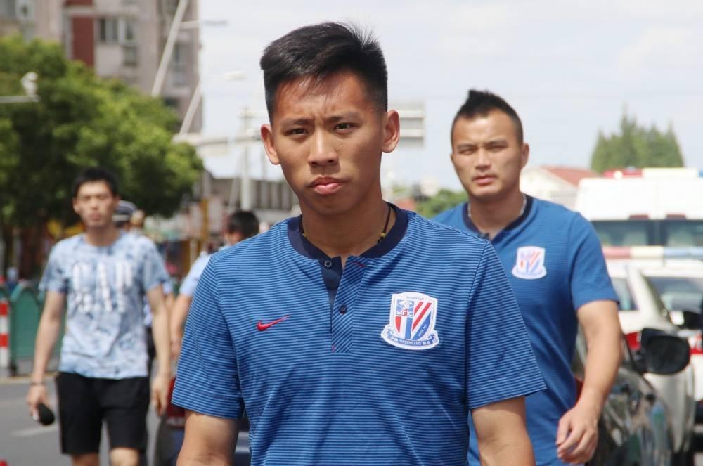 闻所未闻!18岁小将国家队犯错殃及联赛 足协太不职业