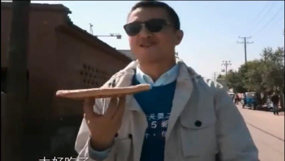 谢霆锋张靓颖相约吃火锅,王菲知道吗?