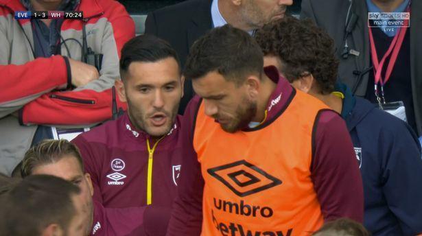 不服管英超赞助商 爆料佩雷斯拒绝替补出场 教练也拿他没辙