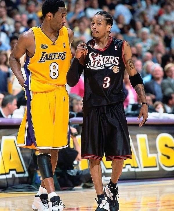 重排NBA身高1.9米以下5大球星,微笑刺客上榜 第1没悬念