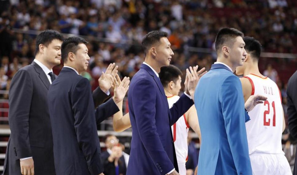 韩乔生:杜峰没任性!他仍有机会成为国家队主教练