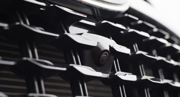 一边奔跑一边思考:如果瑞虎8是折射自主车企的一面镜子?