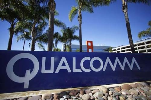 高通苹果专利纠纷再起 新款iPhone或将在美禁售