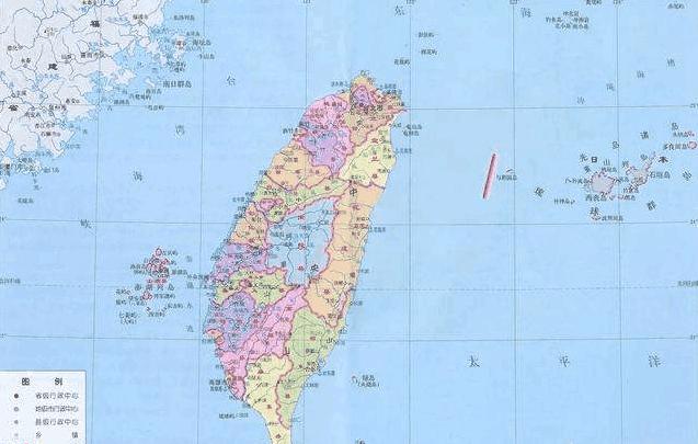 gdp台湾_台湾身份证图片