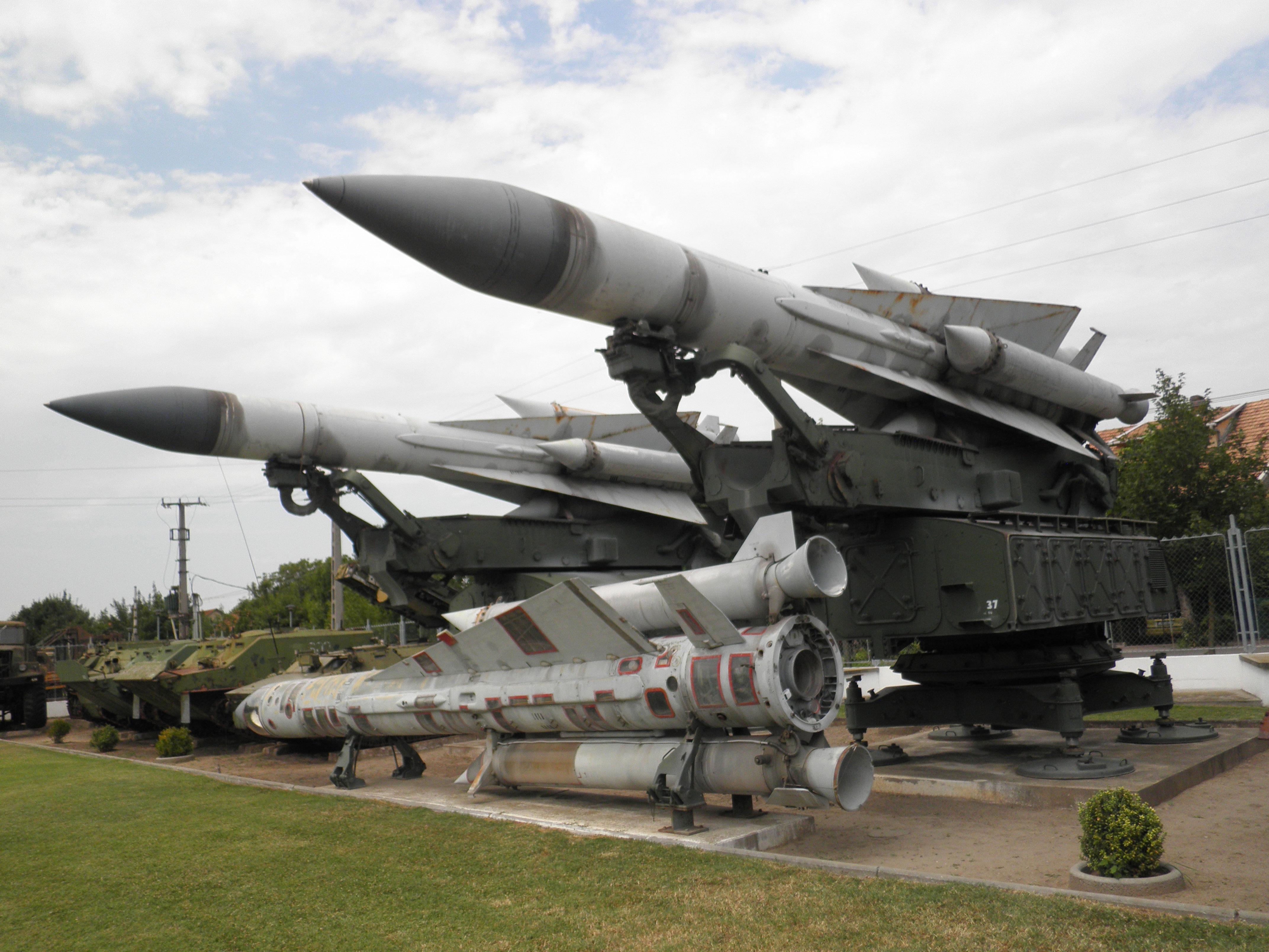 以色列出阴损害死15名俄军!为它是战场强者?