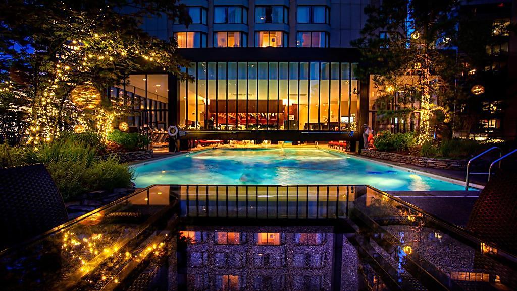 """绿地快速做大酒店旅游业 """"轻资产""""模式聚焦东南亚、进军非洲"""