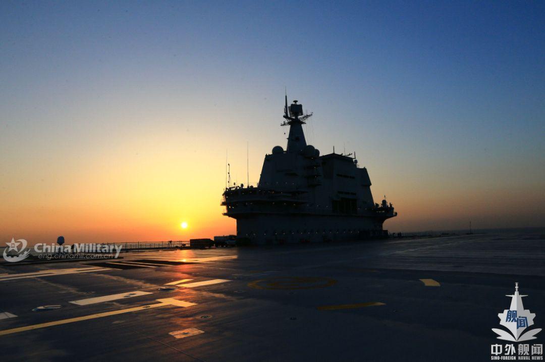 北京赛车开奖历史记录:克服脸盲――国产航母舰岛装备都有啥功能和变化?