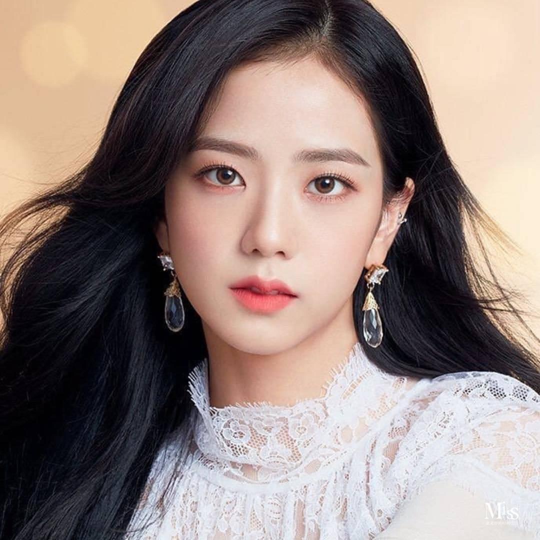 中日韩女生v日韩术大PK,谁的美更深得女生心?男人把了好后治甩白癜风图片