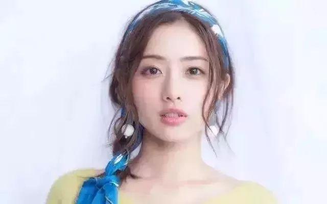 云南农业父亲学教养政处日妆、韩妆、欧美妆容拥有什么区佩?你最适宜哪壹种?