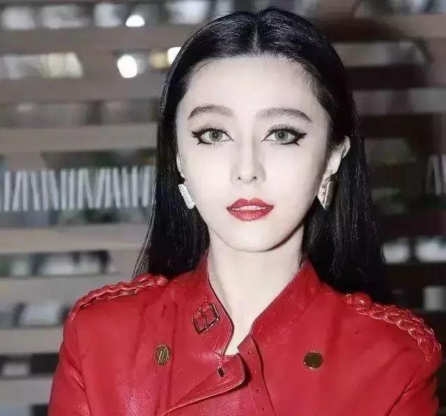 欧美妆容_日妆,韩妆,欧美妆容有什么区别?你最适合哪一种?