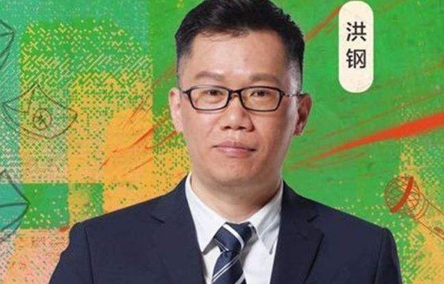 连本方队员都认错!央视名嘴错漏百出遭网友质疑:给中国女排丢脸