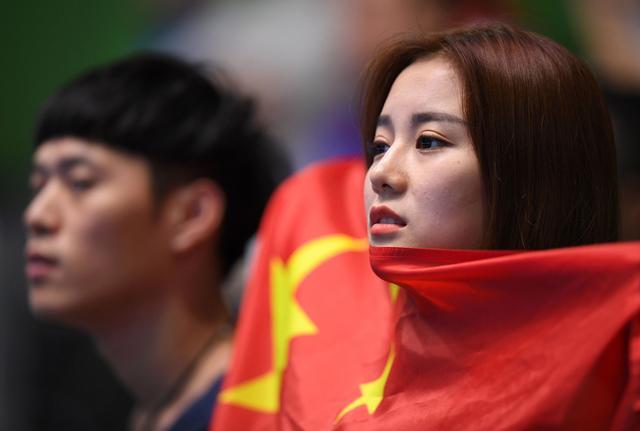 再遇难题,魏纪中透露独家消息!奥委会将评议取消中国优势项目!