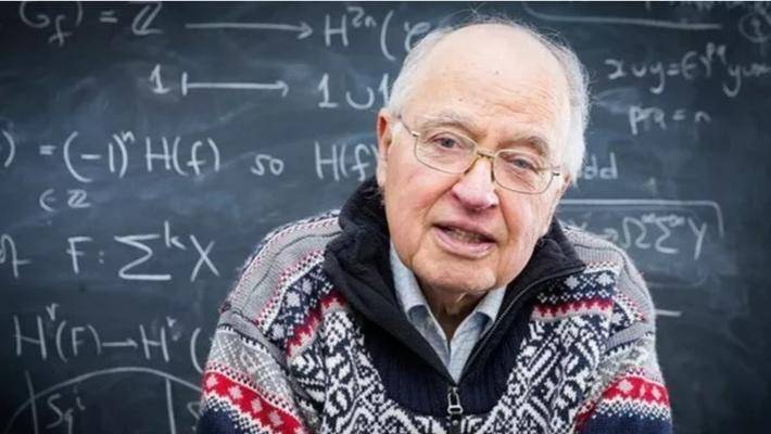 """黎曼猜想即将解开?一篇文章讲清楚这个""""纯数学领域最重要的问题之一"""""""