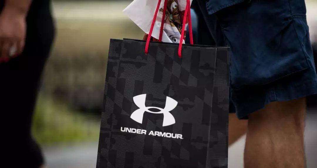 Under Armour将裁员400人;Farfetch今日上市融资额或高达8亿美元;LVMH手表部门总裁离任