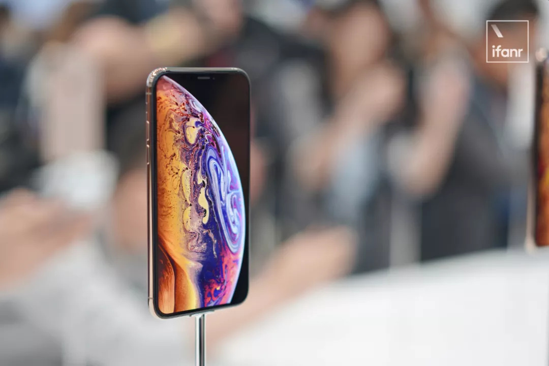 新 iPhone 的双卡双待怎么用?苹果官方指南手把手教你