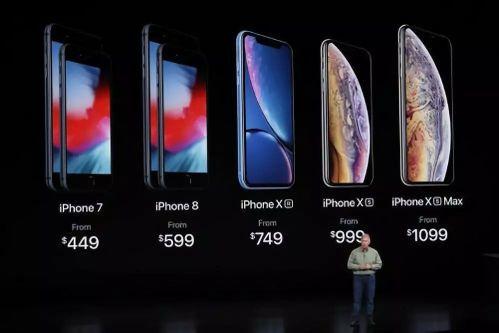 三星和台积电代工实力那么强,为什么却设计不出更多超越苹果的芯片?