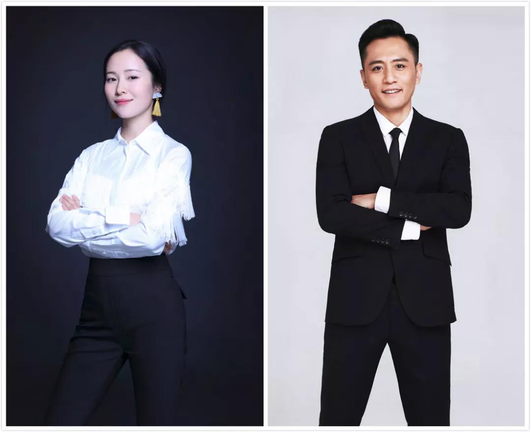 饮,食,呼吸——江一燕、刘烨倾情助力第五届中法环境月,聚焦健康与环境的关系