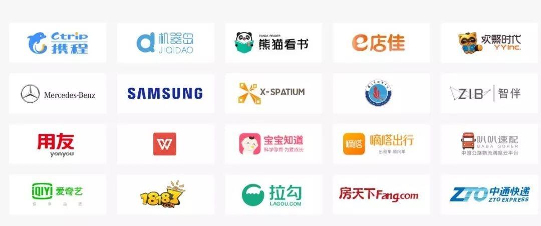 """李彦宏首提的""""AI化公司""""三原则对未来企业意味着什么?"""