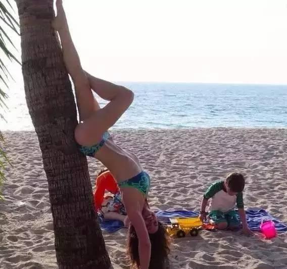 成都瑜伽教练培训哪里好