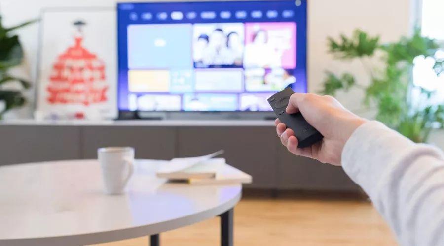 收视率造假调查:对赌协议下 电视剧差价可达10倍