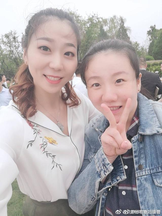 恭喜!中国女排又一名将当妈妈了,曾被郎平钦点为朱婷的最佳搭档