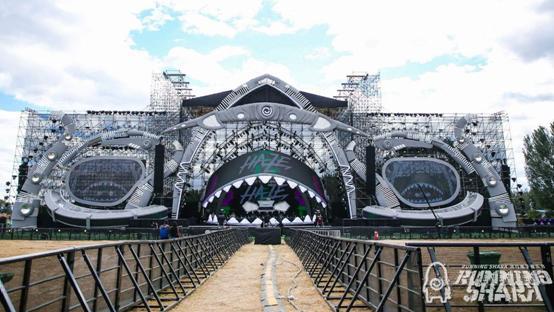 易车打造首个汽车音乐节,李宇春、华晨宇即将嗨爆全场