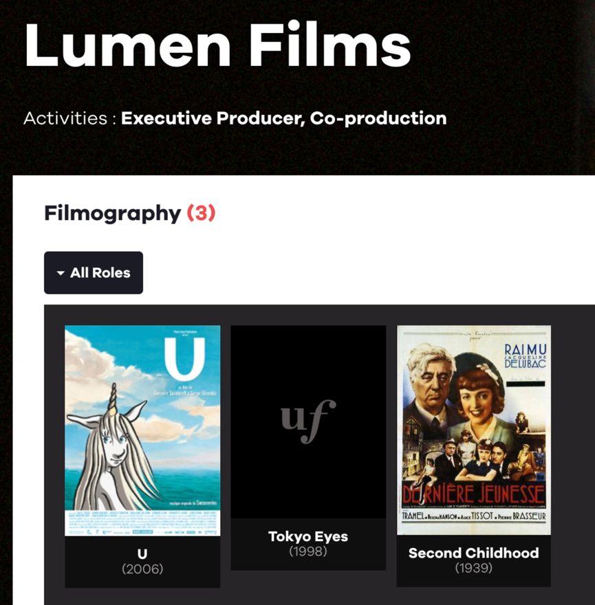 谁在为贾樟柯的高价文艺片买单?