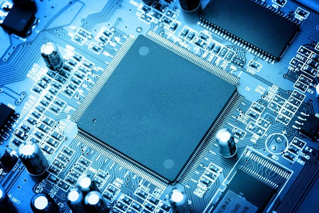 中国芯片的真实情况,这篇文章说透了