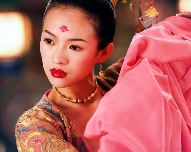 章子怡为何铁心嫁三婚47岁的汪峰?张艺谋这样说