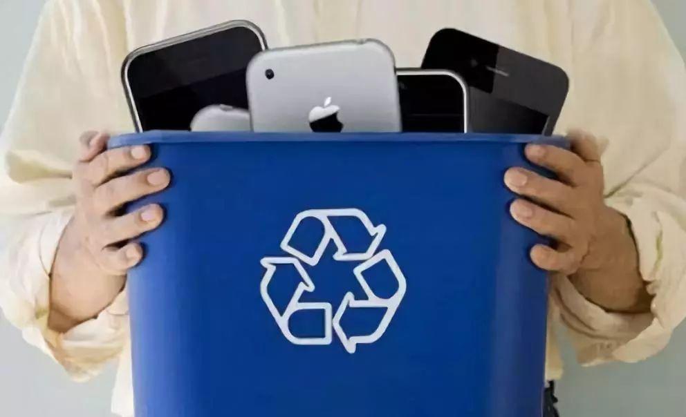 先给钱再寄货,数码回收平台「葫芦回收」推出信用预付模式 早起亮碧思2013最新报道
