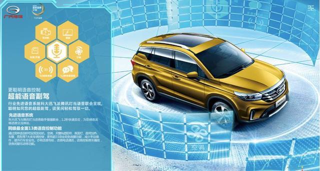 SUV黄金期落幕 中国品牌下半场格局如何破局